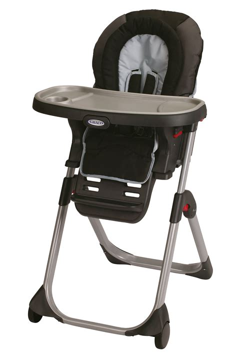 graco simpleswitch 2 in 1 highchair finch walmart com