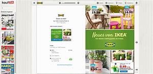 Ikea Gutschein Versandkosten : ikea 20 euro gutschein ~ Orissabook.com Haus und Dekorationen