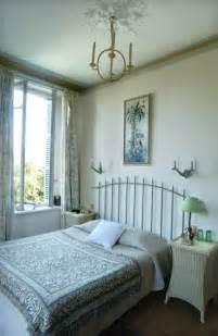 chambres d hotes guerande chambres d 39 hôtes la guérandière chambres et chambre