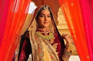 Congratulations: 'Saat Phere' actress Rajshree Thakur ...
