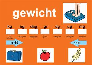 Gewicht 11 Kg Stahlflasche : rekenen on pinterest multiplication vans and color by ~ Kayakingforconservation.com Haus und Dekorationen