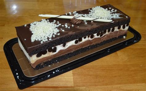 recipe similar   costco tuxedo mousse cake
