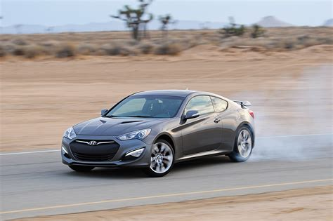 Prices for hyundai genesis coupe s currently range from $5,495 to $29,100, with vehicle mileage ranging from 5,089 to 155,362. 2014 Hyundai Genesis Coupe Priced at $27,245 - Automobile ...