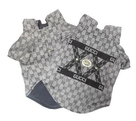 Gucci Dog Clothes from China Gucci Dog Clothes wholesalers suppliers exporters manufacturers ...