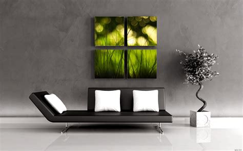 wallpapers designs for home interiors cg 3d digital interior interior design furniture