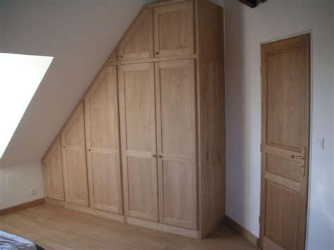 ikea cuisine conception placard chambre sous pente solutions pour la décoration intérieure de votre maison