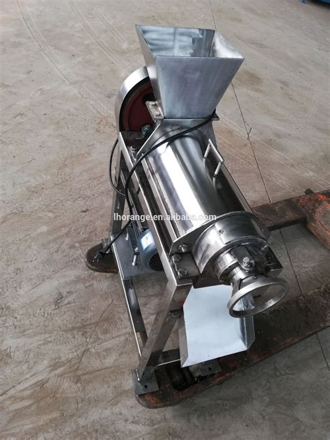 fruit passion juice machine making juicer extracting carrot vegetable automatic efficiency factory commercial beet tomato machinery