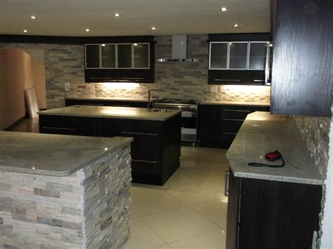 kitchen cupboard manufacturers johannesburg nicos kitchens