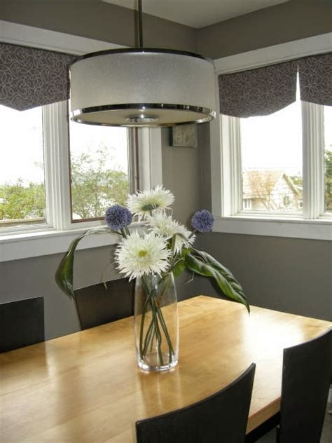 lighting over kitchen table designing home lighting your dining table