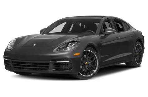porsche panamera new 2017 porsche panamera price photos reviews safety