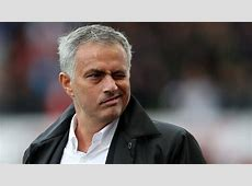 Strong start to Champions League campaign delights Jose