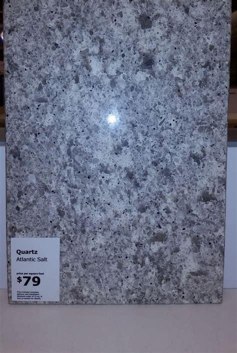 quartz slab price best 25 quartz countertops cost ideas on pinterest kitchen countertops kitchen counters and