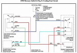Intex Pure Spa Control Base Wiring Diagram