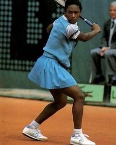 Zina Lynna Garrison (born November 16, 1963, in Houston ...