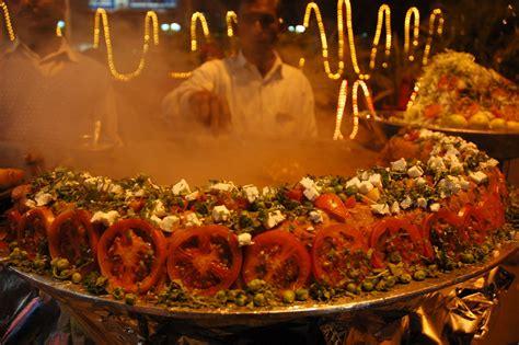 delhi cuisine delhi travel guidenew delhi hotels