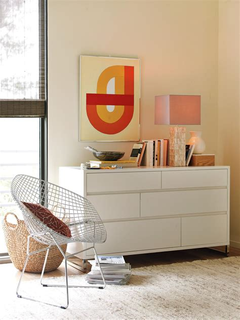 expert bedroom storage ideas hgtv