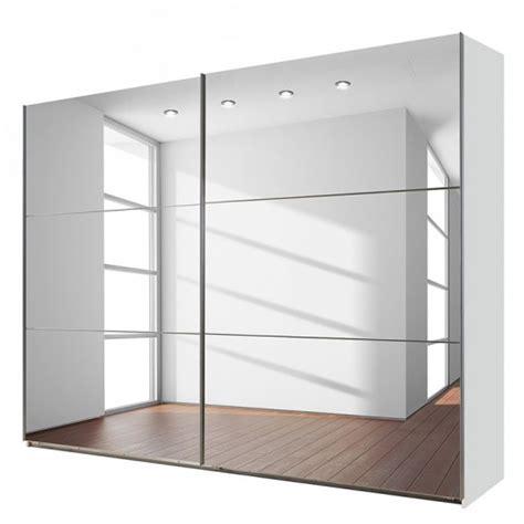 armoire chambre miroir armoire glace chambre