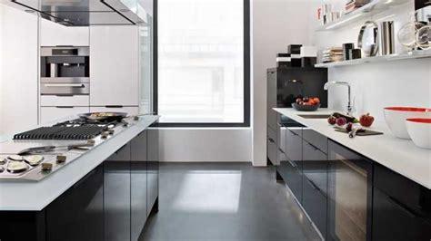 le plan de travail cuisine plan de travail cuisine schmidt evtod