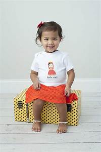 1000+ images about Indian Kid Photography on Pinterest ...