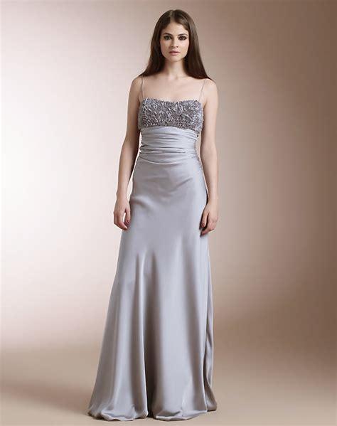 vestidos largos de otonoinvierno aquimodacom