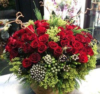 flowers designer floral design garden club salon