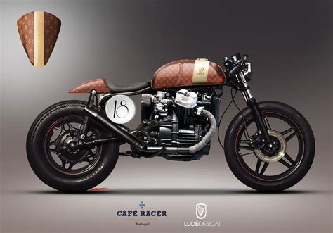 The Best Cafe Racer