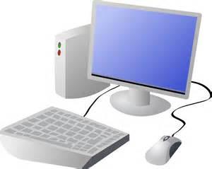 le bureau virtuel espace de travail de demain