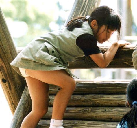 Icdn Ru Little Girl Sleeping Sex Porn Images Hot Girls Wallpaper