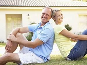 Lebenslange Rente Berechnen : private rentenversicherung flexible und sichere altersvorsorge ~ Themetempest.com Abrechnung