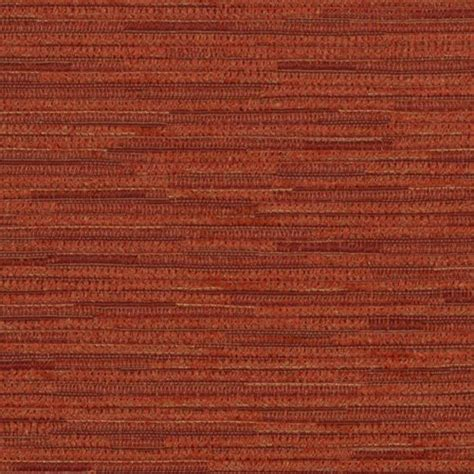 Knoll Upholstery by 17 Best Images About 2015 Color Trends Tangerine On