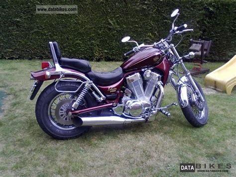 vs 1400 intruder 1993 suzuki vs 1400 intruder moto zombdrive