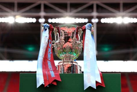All EFL games available to watch as fans learn Sky Sports ...