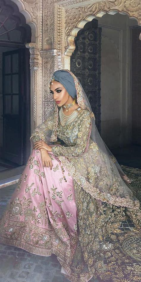 exclusive muslim wedding dresses wedding
