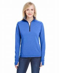 Wholesale J America Ja8433 Buy Ladies Omega Stretch