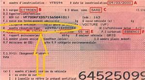 Ou Trouver Les Chevaux Sur Carte Grise : saturn comment l 39 immatriculer ~ Gottalentnigeria.com Avis de Voitures