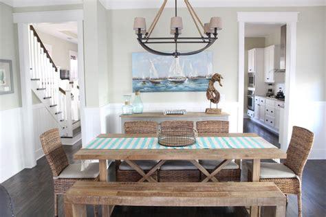 Home Decor 30a :  Seaside, Florida