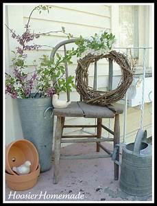 Top 14 Garden Decors For Spring – Easy Backyard Design For