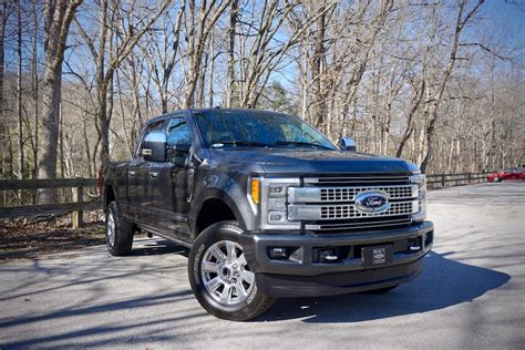 luxury ford trucks photo gallery 2017 ford f 250 super duty platinum ford