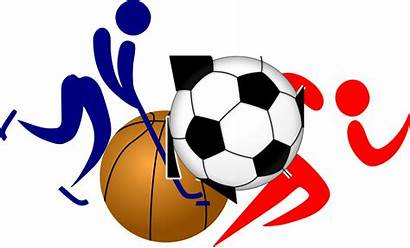 Swahili Learn Sports Sporting Spoken Terms Speak
