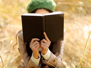 Why Reading Books Makes You A Better Person  According To