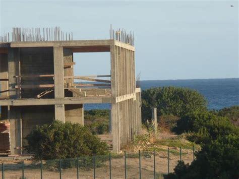 sanatoria veranda abusiva l abusivismo edilizio in sicilia e la possibile nuova