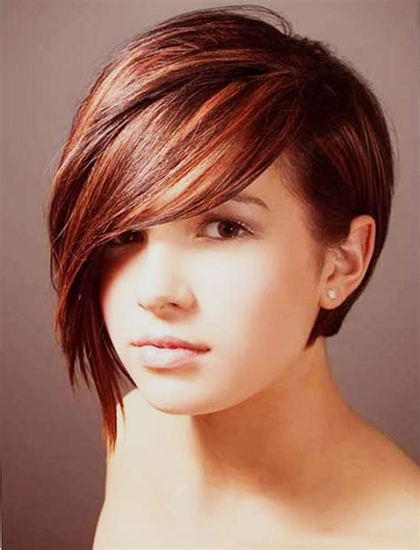 haircuts for thin hair ideas for 2018