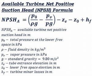 Formulas & Calculators for Mechanical Engineering Calculations