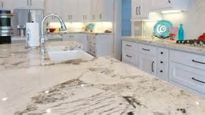 limestone kitchen backsplash alpine white granite granite countertops granite slabs