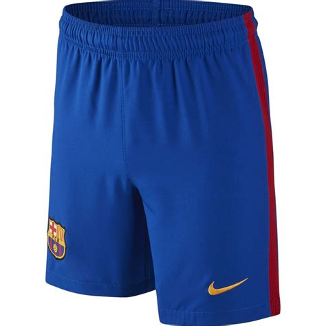 camiseta de hombre 3ª equipación fc barcelona stadium 2016-2017 nike