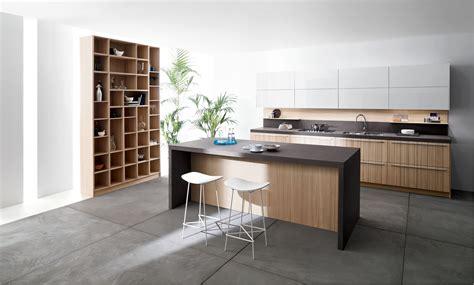 contemporary kitchen islands best 15 wood kitchen designs 2017 ward log homes