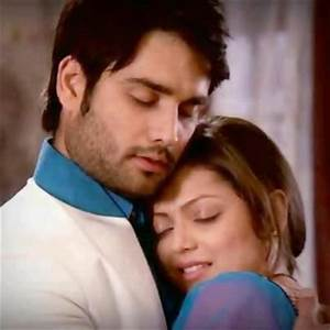 rk and madhu dance - Google Search | Madhubala Ek Ishq Ek ...