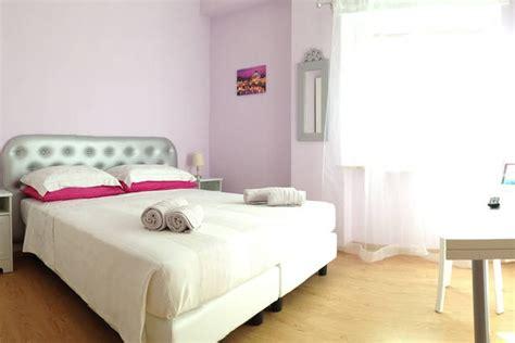 Home E Design 00141 Roma Rm : Casa Vacanza Per Famiglie In Lazio