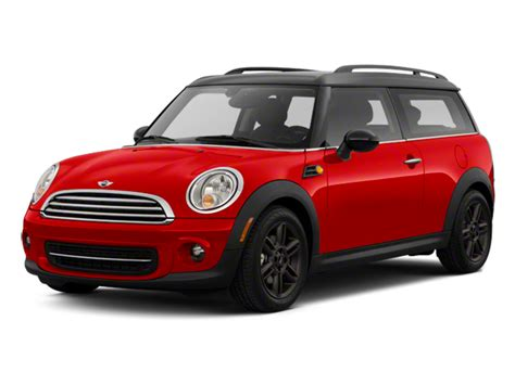 Mini Cooper Clubman Backgrounds by 2010 Mini Cooper Clubman Wagon 3d Clubman S Pictures