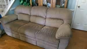 Offer Up Furniture Houston